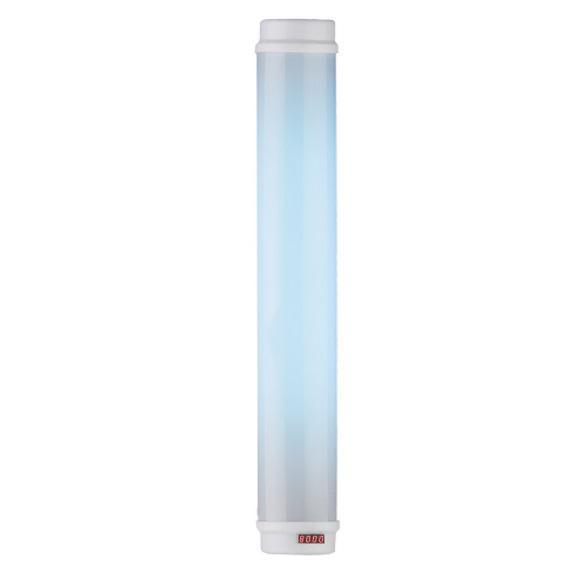Кварцевая лампа домашняя Облучатель рециркулятор CH111-115 (пластиковый корпус)