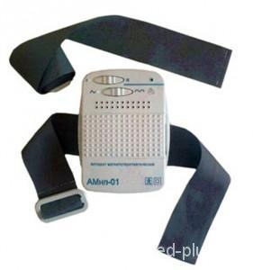 АМнп-01 Аппарат магнитотерапевтический