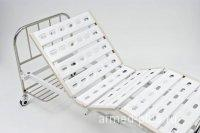 Кровать функциональная механическая  ARMED с принадлежностями RS104-A