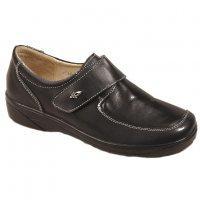 Женская анатомическая обувь  706 02 D