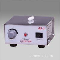 Лабораторная магнитная мешалка 85-1