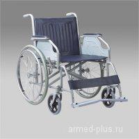 Кресло-коляска для инвалидов Armed FS 809
