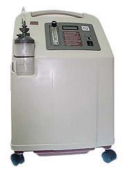 Концентратор кислорода 7F-5L (5 литров)