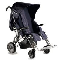 Кресло-коляска Лиза для детей с ДЦП