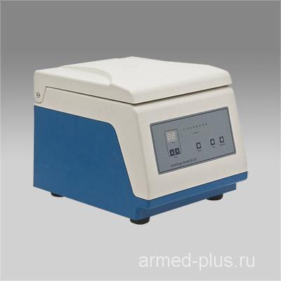 Центрифуга медицинская лабораторная 80-2S