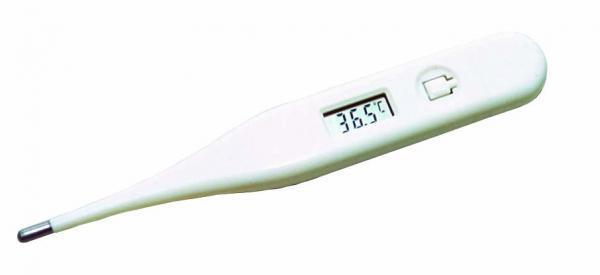 Термометр медицинский цифровой AMDT-14