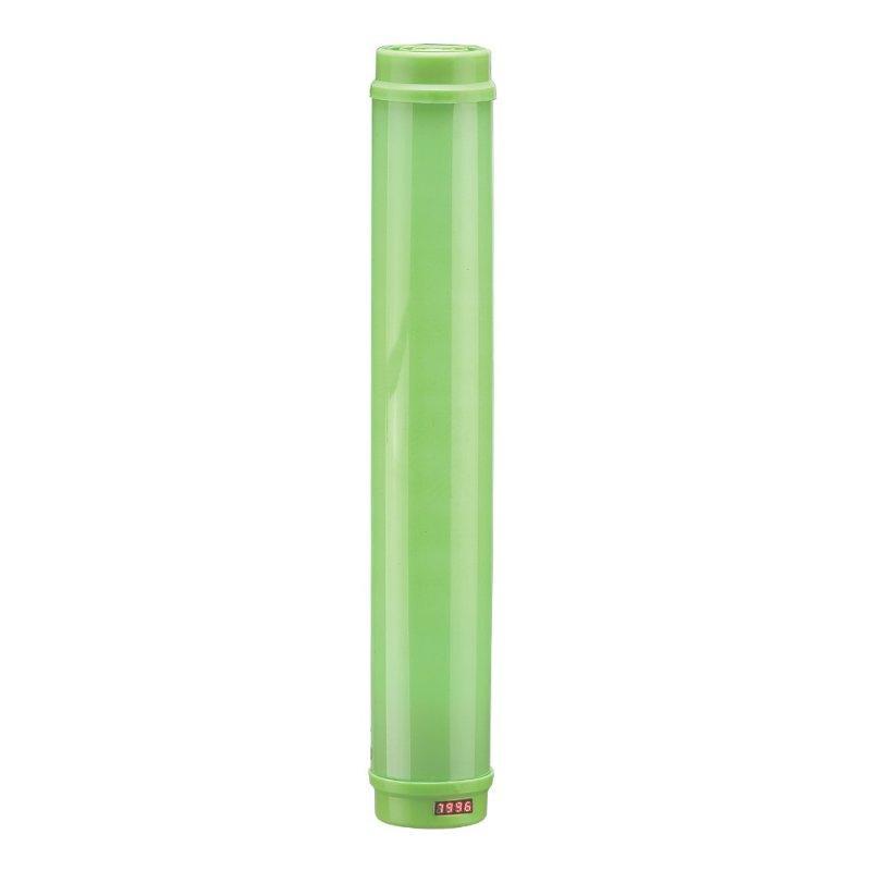 Облучатель-рециркулятор медицинский: СН111-115 зеленый (пластиковый корпус)
