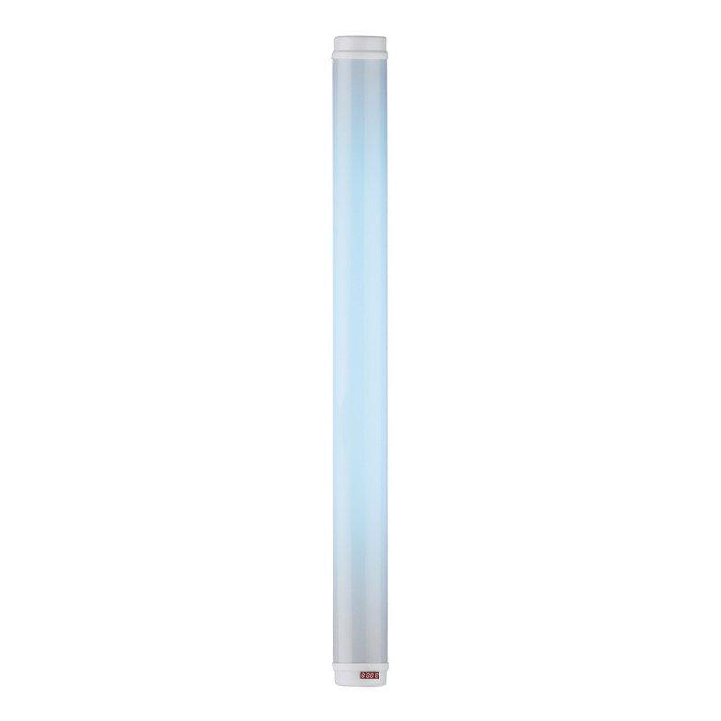 Кварцевая лампа домашняя Облучатель рециркулятор CH111-130 (пластиковый корпус)