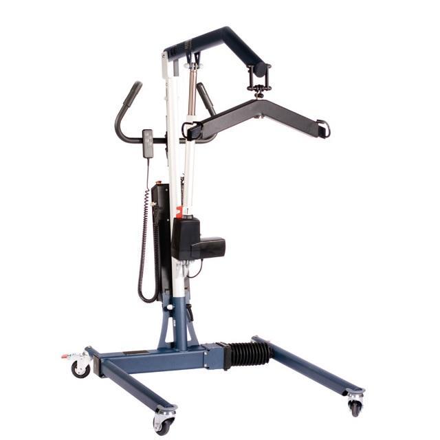 Вертикализатор Standing Up 5310 (компл. Fahrlift PL 165)