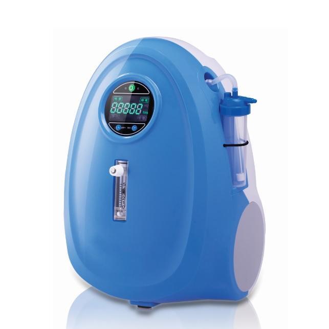 Концентратор кислородный JAY-10 Ergopower ER-200