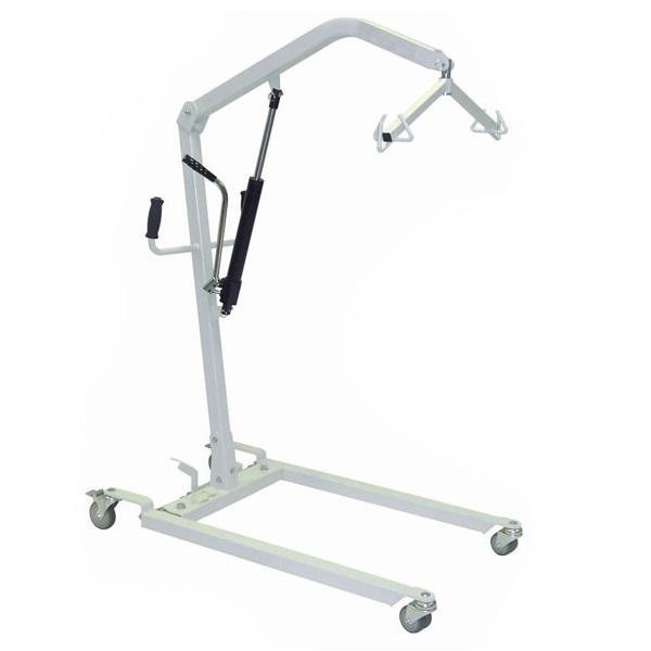 Устройство для подъема и перемещения инвалидов RIFF (гидравлический) LY-9000