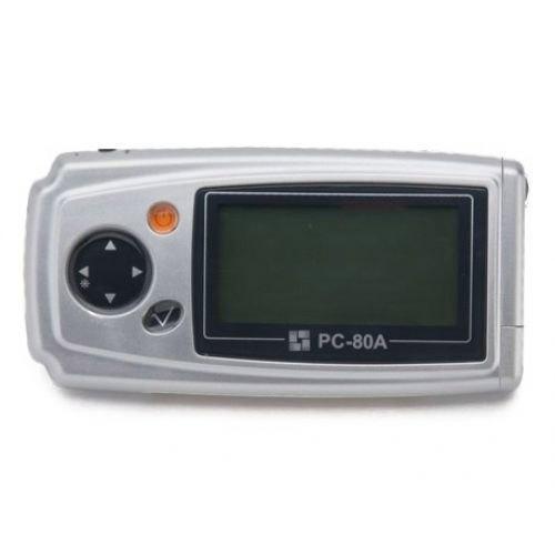 Электрокардиограф с принадлежностями: PC-80A