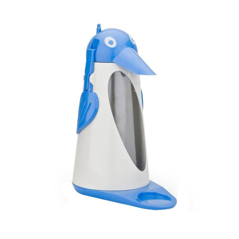 Коктейлер сосуд кислородный Armed Пингвин
