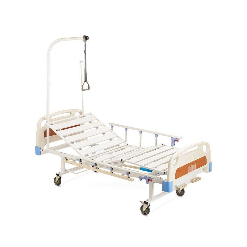 Кровать механическая РС105-Б (Производство РФ)