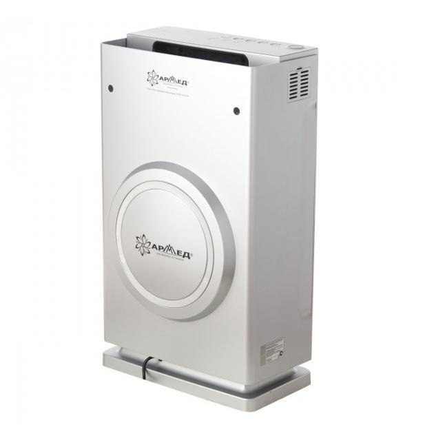 Очиститель воздуха YS300