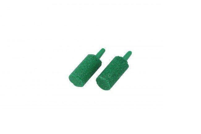 Распылитель к коктейлеру снупи, пингвин, семейный, LDPE BAG (зеленый)
