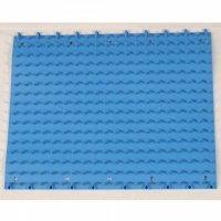 F0110 Акупунктурный коврик (Шиацу)
