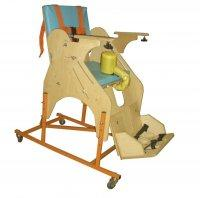 Опора для сидения ОС-003