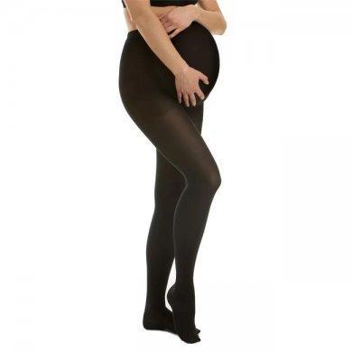Колготки для беременных 1 кл. (18-22 мм рт. ст.) 113, черные