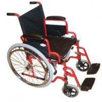 Кресло - коляска инвалидное мод. 3000