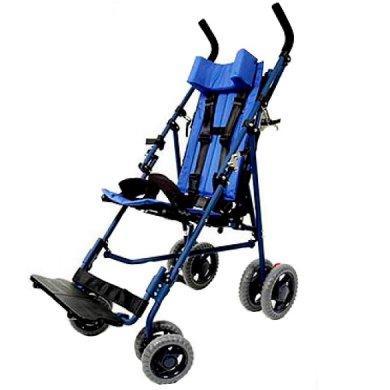 Кресло-коляска для детей с ДЦП 7000 АТ