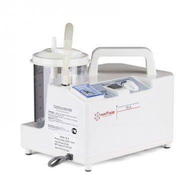 Отсасыватель хирургический электрический 7Е-A