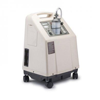 Концентратор кислорода 7F-5