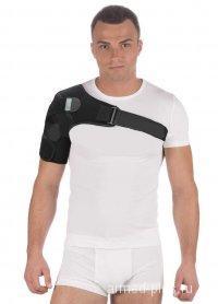 Бандаж фиксирующий на плечевой сустав Evolution Т-8195