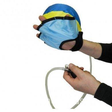 Тренажер для кистей рук (р.XXS)