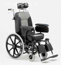 Кресло-коляска инвалидная  FS204 BJQ
