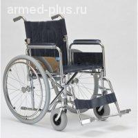 Кресло-коляска для инвалидов FS901A