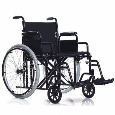 Инвалидная коляска Ortonica Base 125 (54 см)