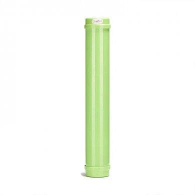 Облучатель- рециркулятор: СН111-115 оранжевый,зеленый (пластиковый корпус) (без счетчика)