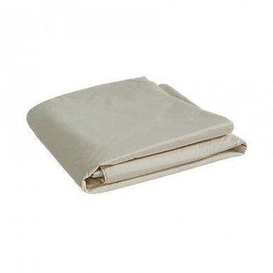 Чехол - пододеяльник на одеяло ЧО-ТК-5 (1400*2050 мм)