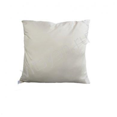 Чехол на подушку - наволочка на молнии ЧП-ТК-5