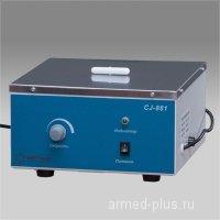 Лабораторная магнитная мешалка CJ881