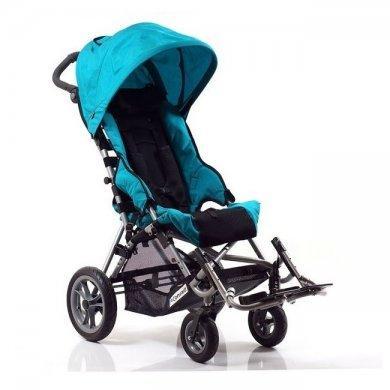 Инвалидная коляска Cruiser planar для детей с ДЦП (размер сх16)