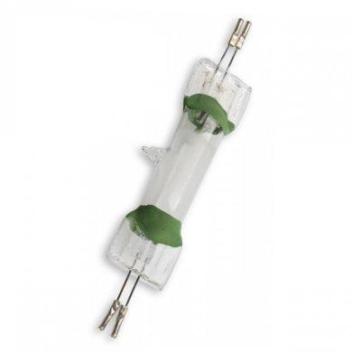 Лампа для ОУФК-01 ДРТ-125 в сборе
