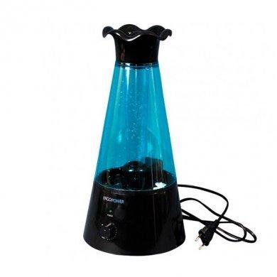 ER-603 Увлажнитель воздуха ультразвуковой, 1,8л