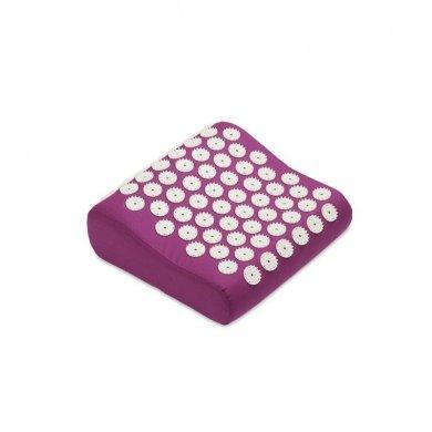 F 0106 Аппликатор (подушка массажная)