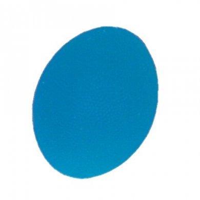 Мяч для тренировки кисти жесткий Ортосила L 0300 F синий