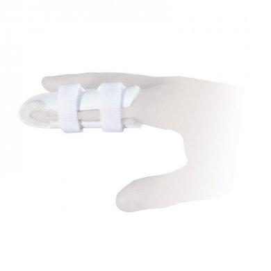 Ортез для фиксации пальца (напалечник) ЭКОТЕН FS-004 D
