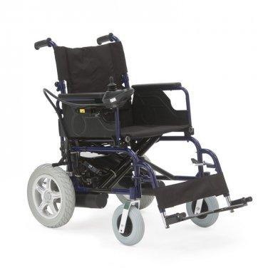 Кресло-коляска инвалидная FS111A