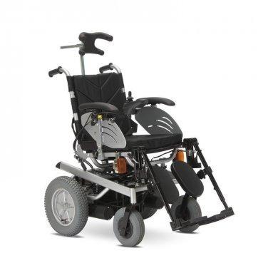 Кресло для инвалидов электрическое «Armed» FS123GC-43