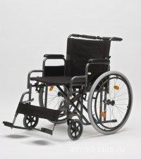 Кресло-коляска для инвалидов (Армед) FS209AE