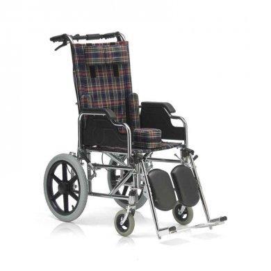Кресло-коляска инвалидная FS212BCEG