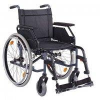 Кресло-коляска инвалидная ARMED FS250LCPQ