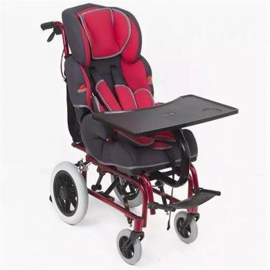 Кресло инвалидное  FS258LBYGP