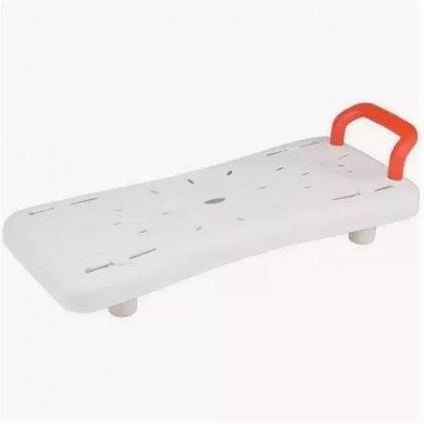 Сиденье для ванны Armed FS7931