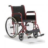 Кресло-коляска для инвалидов Armed: FS903A